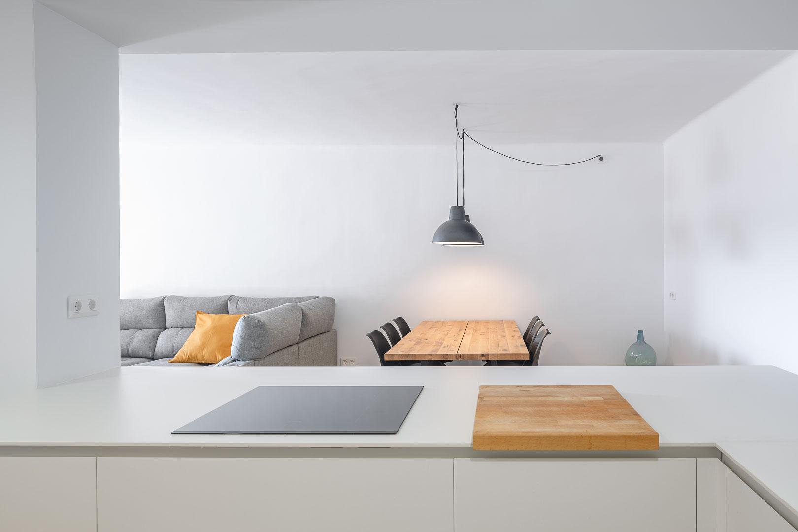 https://elsdelrepla.com/Casa Ariadna